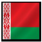 Республіка Білорусь