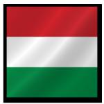 Угорська Республіка