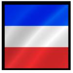 Сербія і  Чорногорія